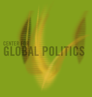 A Center for Global Politics Program